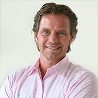 Uw Mediator in Rotterdam Maurice Wijmans