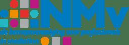 Nmv Nederlandse Mediators vereniging