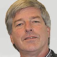 Uw Mediator in Hoogeveen Andre Tolman