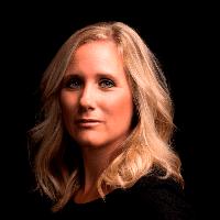 Inge Meijers - Uw scheidingsmediator in Rotterdam